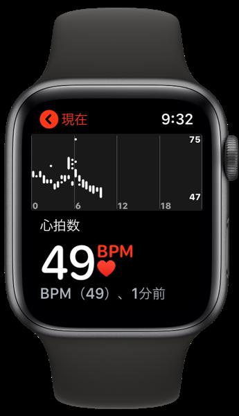 Optical heart 00005