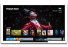 【Mac】Apple,「Safari Technology Preview Release 72」を開発者にリリース