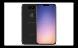 2019年iPhoneは、4,000mAhバッテリー、15Wワイヤレス充電、3X望遠カメラと120Hzディスプレイか?