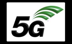 Apple、2019年モデルのiPhoneに 5G LTEモデム採用の可能性がある