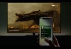 Appleサポート、「iPhone/iPad/Macを探す」の設定方法のハウツービデオを公開