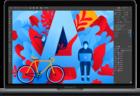 2019年前半に、エントリーレベルのiPadとiPad mini 5が発売か?