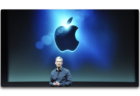 Apple、App Storeクリスマスから年末までで2018年を上回る12.22億ドルの販売を記録