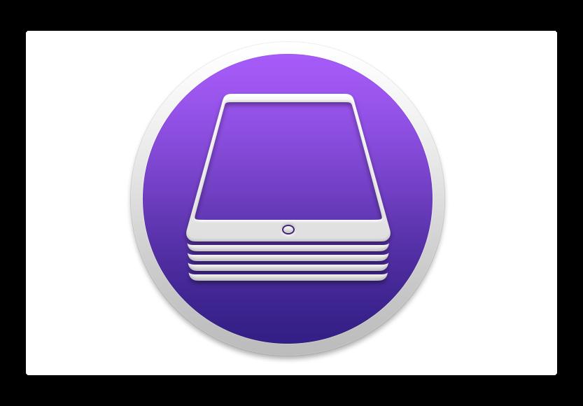 Apple、「Apple Configurator 2.9 beta (3J9)」を開発者にリリース
