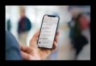 HomePodはApple Musicによるストリーミングの制限の対象に