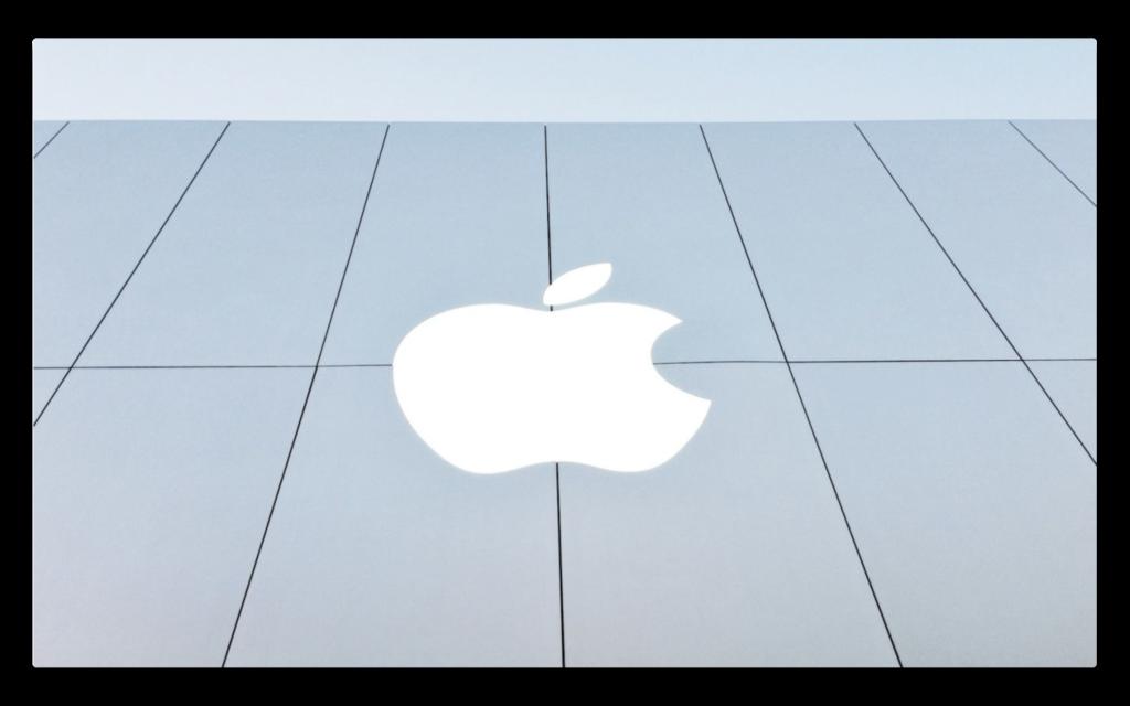 Appleは、地球規模の気候変動がiPhoneの売り上げを押し上げる可能性があると予測