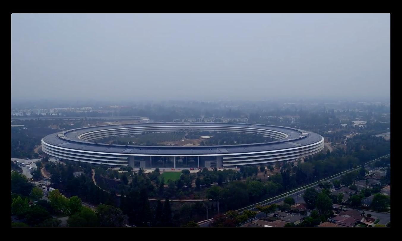 Apple、Phone の売上が減少し雇用の削減を計画