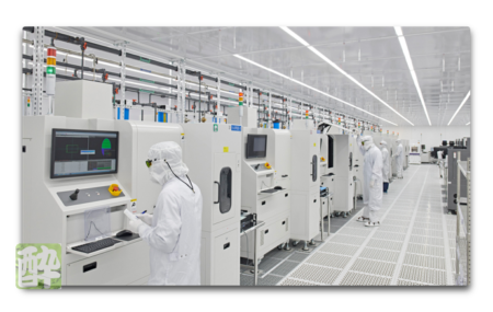 Apple、2018年に米国での雇用創出に600億ドルを投資したことを発表
