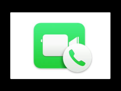 AppleはFaceTimeを停止してプライバシーに関するバグの修正を行っています