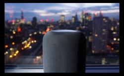 Apple、安定性と品質に関する全般的な改善が含まれる「HomePod 12.1.3」をリリース