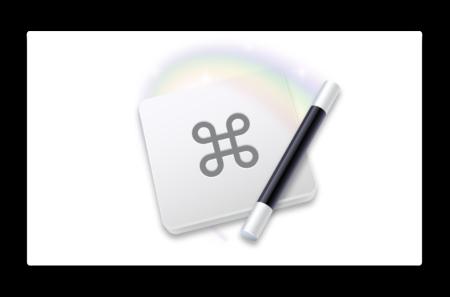 【Mac】TextExpanderからKeyboard Maestroに移行して、カーソル位置を指定場所に移動する
