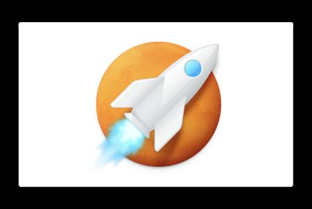 【Mac】ブログエディタ「MarsEdit 4.2.5」アップデートでリストのインデントの修正、認証の信頼性の向上