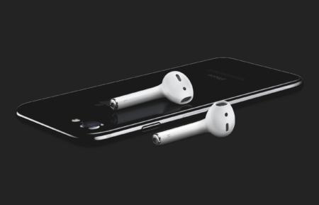 Apple、AirPodsの音量に関する問題を修正する方法
