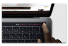 Apple、アプリ内サブスクリプションに関する開発者向けガイダンスを一新し明確化