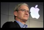 Apple Support、「Apple Watchに心拍数の警告を設定する方法」と題しハウツービデオを公開