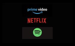 【iOS】ビデオ、音楽サービスなど、見たり聴いたりしながら寝落ちしても自動で停止、ロックする方法