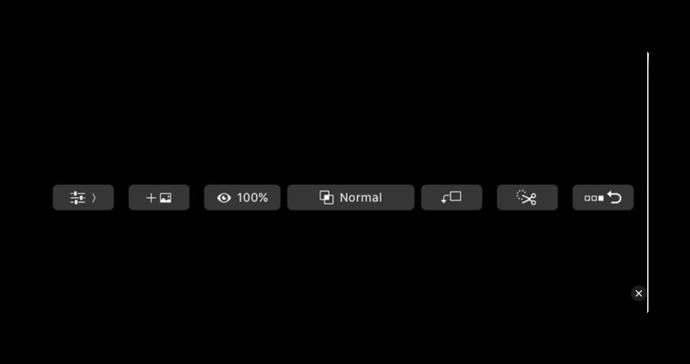 Touch Bar App 00006