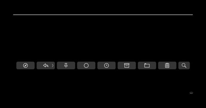Touch Bar App 00008