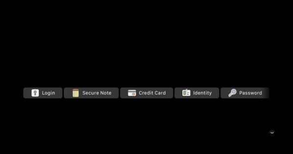 Touch Bar App 00009