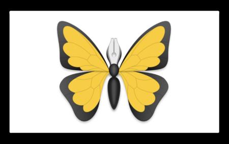 【Mac】マークダウン対応エディタ「Ulysses 15」Betaテスターを募集
