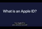 【Mac】Apple,「Safari Technology Preview Release 73」を開発者にリリース
