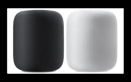 Apple、HomePodを1月18日より中国と香港でも発売開始