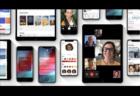Apple、「iOS 12.2 Developer beta  (16E5181f)」を開発者にリリース
