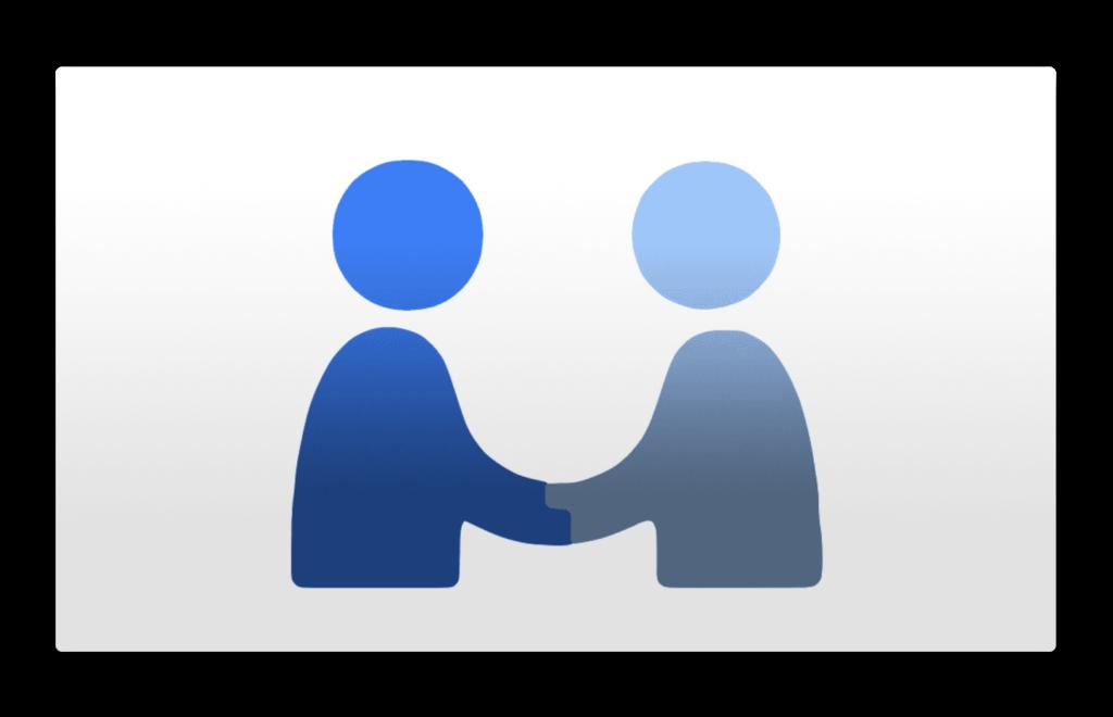 iPhoneとオンラインアカウントのプライバシー設定を管理する7つの方法