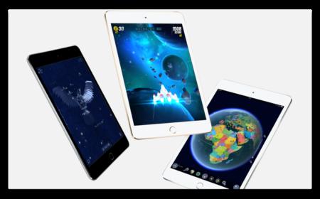 iOS 12.2 betaは、4つの新しいiPadモデルと新しいiPod Touchモデルへの参照が含まれる