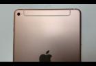 Appleは、中国の消費者から非公式なボイコットを受けている可能性も