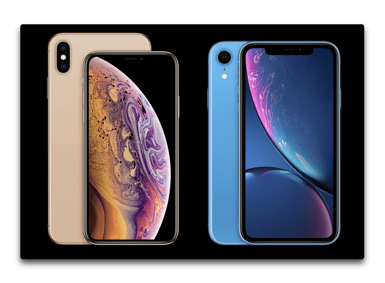 Appleは2018年のiPhoneでQualcommのチップを使いたかったが、拒否される