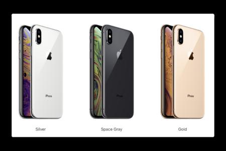 Foxconnは将来iPhoneの大部分の製造はインドに移行する可能性がある