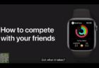 Appleの2019年第1四半期決算報告は、iPhoneだけに依存していないことを示す