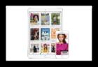 Apple、英国のデジタルマーケティングスタートアップ、DataTigerを買収