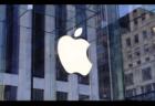 Apple、HomePodは原価割れApple TVは原価で販売している?
