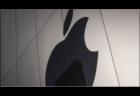 MacBook Proのコンセプトビデオ、丸みの端のOLEDディスプレイやFace IDの正面カメラ
