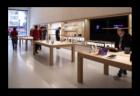 iPhoneやiPadの「システム」ストレージサイズを削減する方法