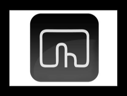 【Mac】「BetterTouchTool」バージョンアップで、他のアプリのメニューバー用のアイコンの非表示機能を追加