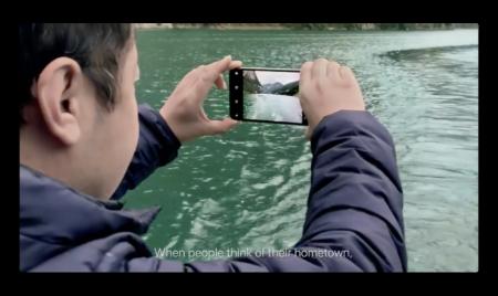 Apple、iPhone XSで撮影した「Chinese New Year」のHDRを説明するビデオを公開