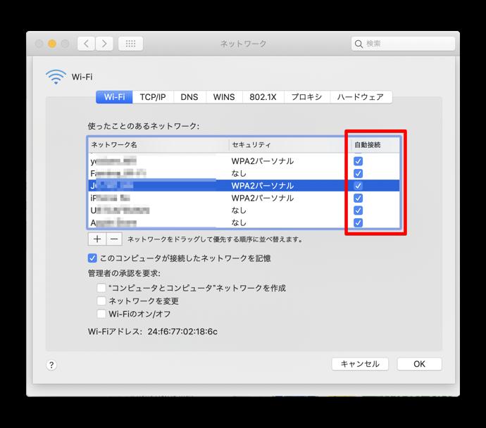 Control Panel WiFi 00003a