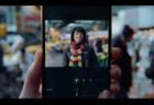 Apple、iOSアプリからスクリーン記録コードを削除するよう開発者に強制