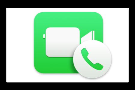 Apple、FaceTimeのバグ修正のソフトウェアアップデートが来週まで遅れることを謝罪