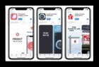 Apple、iPhoneで写真やビデオを撮影するヒントの新しいCF4本を公開