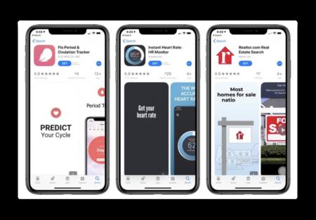 ほとんどのユーザーが気付いていない!Facebookに驚くべき量のデータを送信するiOSアプリ