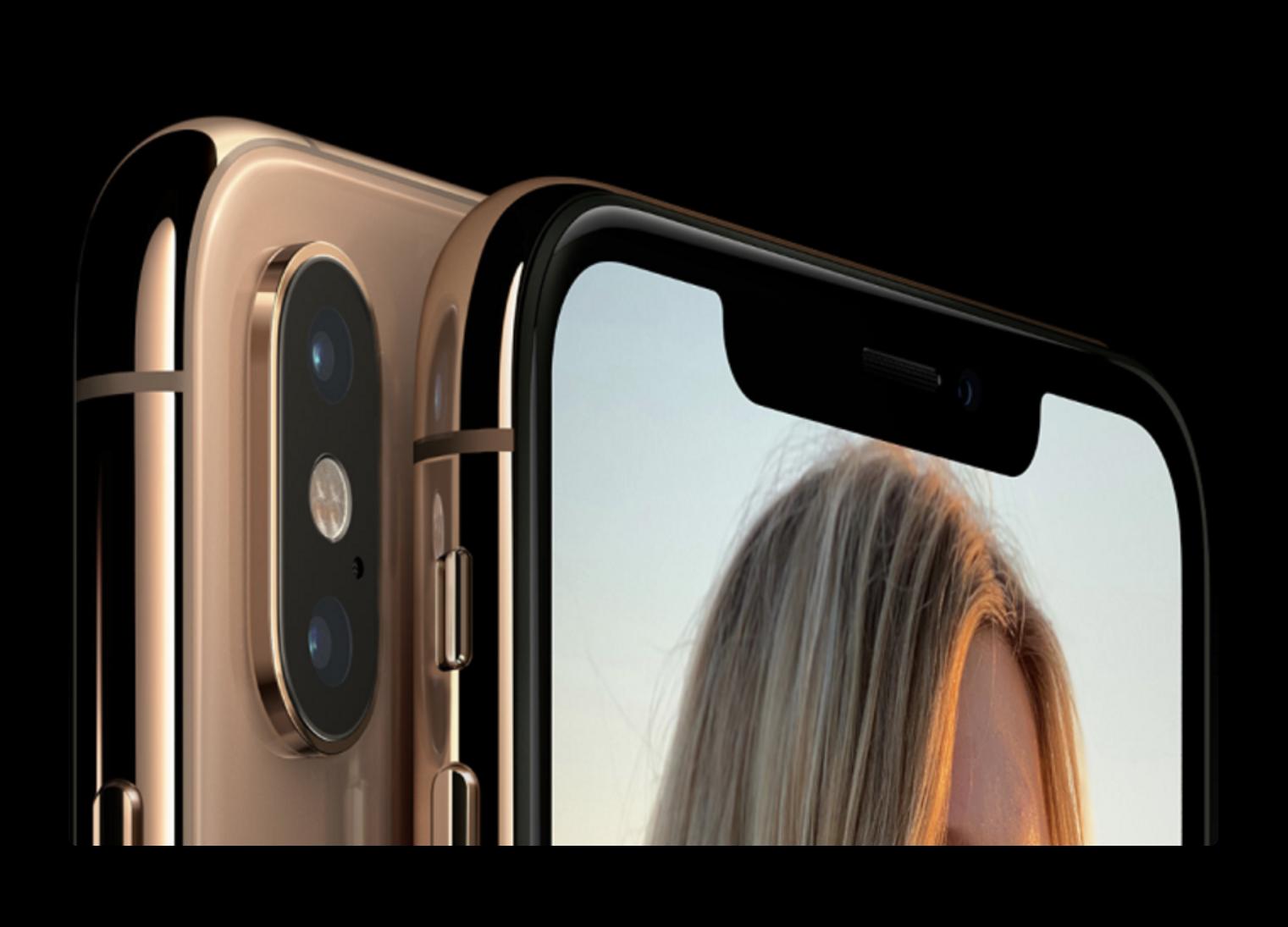 iPhoneの懐中電灯が勝手に点灯しているように思える理由