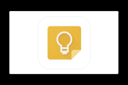 メモとリストアプリ「Google Keep」、バージョンアップでApple Watchをサポート