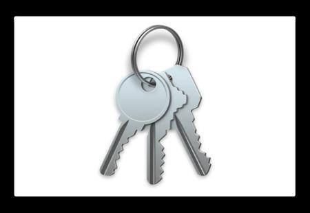 macOSキーチェーンのセキュリティ上の欠陥を発見した研究者は詳細をAppleと共有しない