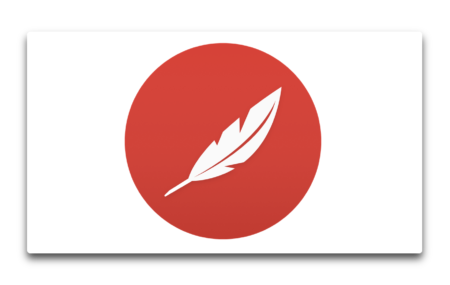 【Mac】ドラッグ&ドロップでPDFファイルを縮小する無料アプリ「Lightweight PDF」