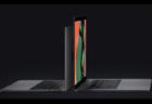 2019年新しいデザインの16インチMacBook Pro、13インチモデルで32GBのRAMリリース予定