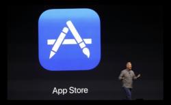 Apple、App Storeに大きな変更を加えることを計画